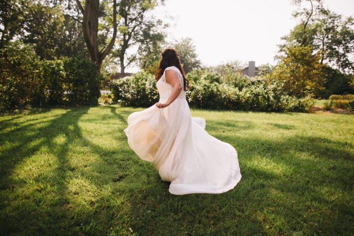 Halie & Daniel Louisville Wedding-17