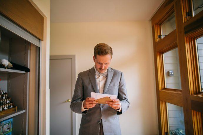 Halie & Daniel Louisville Wedding-19