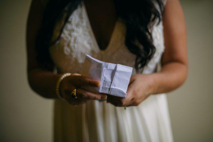 Halie & Daniel Louisville Wedding-24