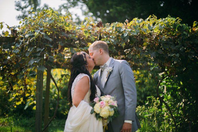 Halie & Daniel Louisville Wedding-29