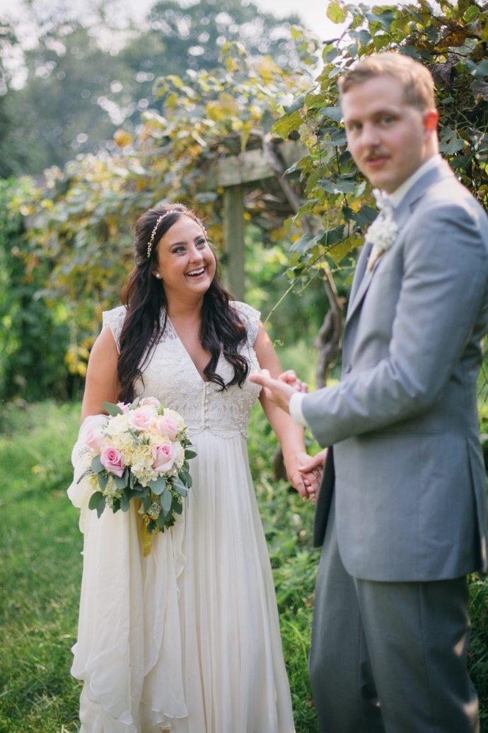 Halie & Daniel Louisville Wedding-34