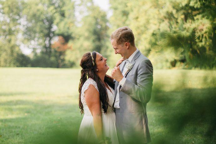 Halie & Daniel Louisville Wedding-41