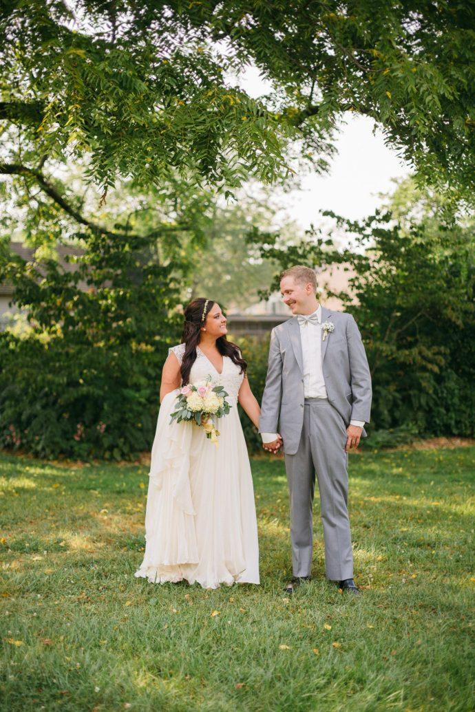 Halie & Daniel Louisville Wedding-43