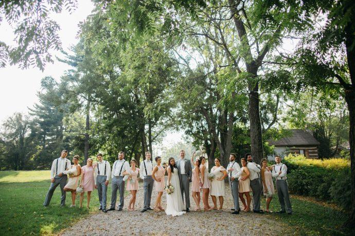 Halie & Daniel Louisville Wedding-52