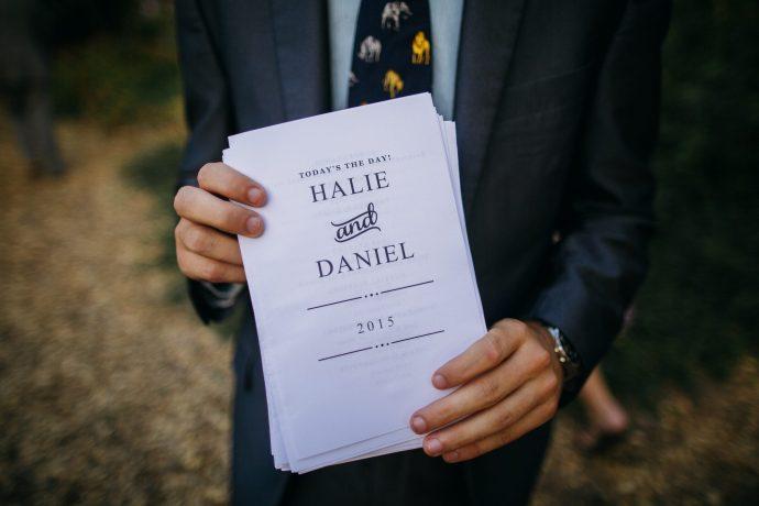 Halie & Daniel Louisville Wedding-58