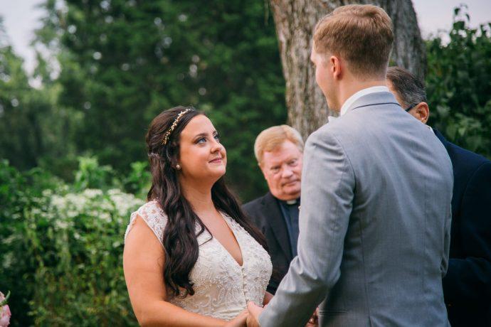 Halie & Daniel Louisville Wedding-65