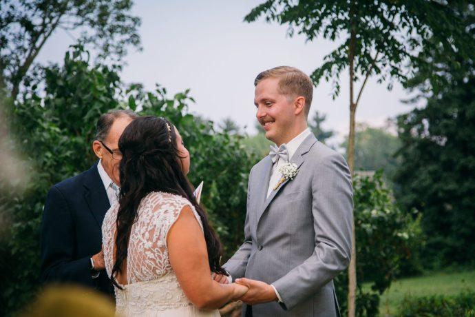Halie & Daniel Louisville Wedding-66