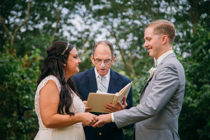Halie & Daniel Louisville Wedding-67