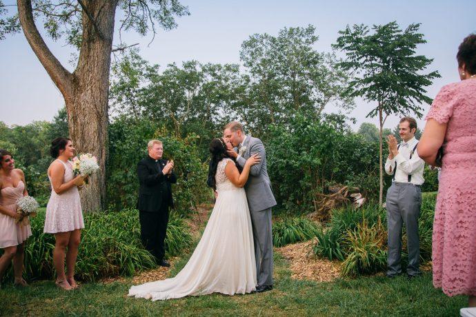Halie & Daniel Louisville Wedding-68