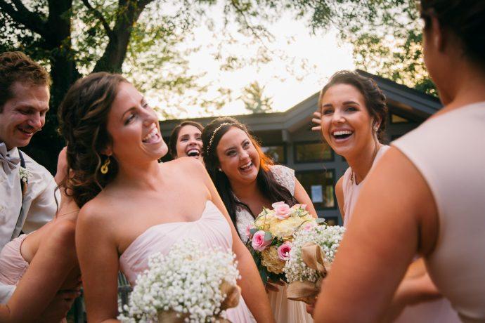Halie & Daniel Louisville Wedding-72