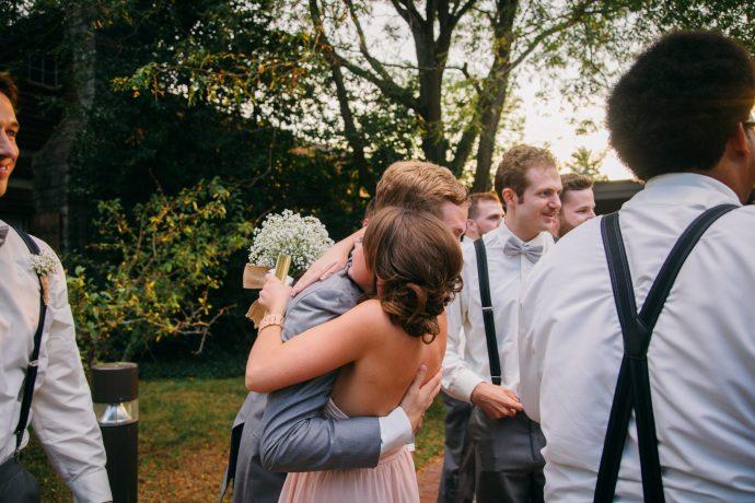 Halie & Daniel Louisville Wedding-74