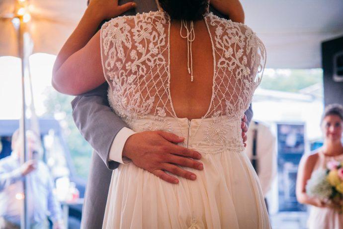 Halie & Daniel Louisville Wedding-82