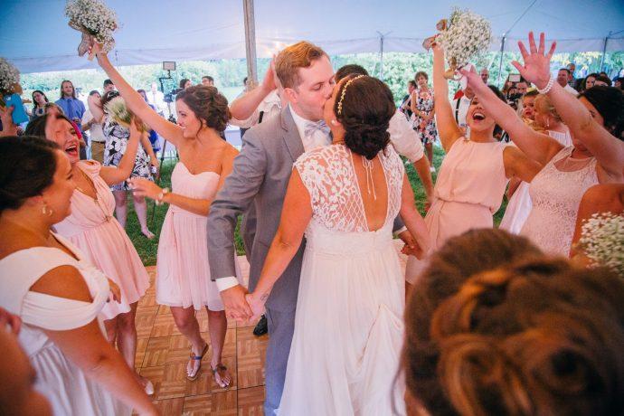 Halie & Daniel Louisville Wedding-85