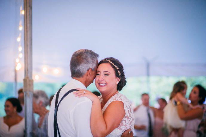 Halie & Daniel Louisville Wedding-86