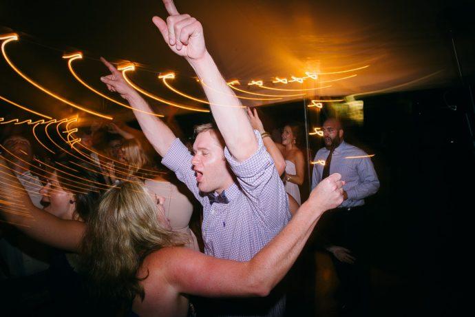 Halie & Daniel Louisville Wedding-96