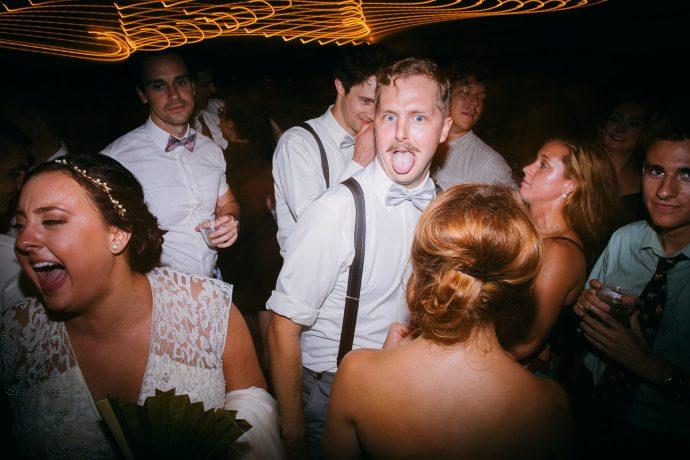 Halie & Daniel Louisville Wedding-98