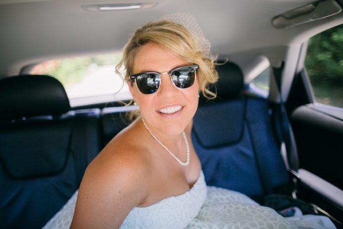 Tripp & LIbby Wedding-10