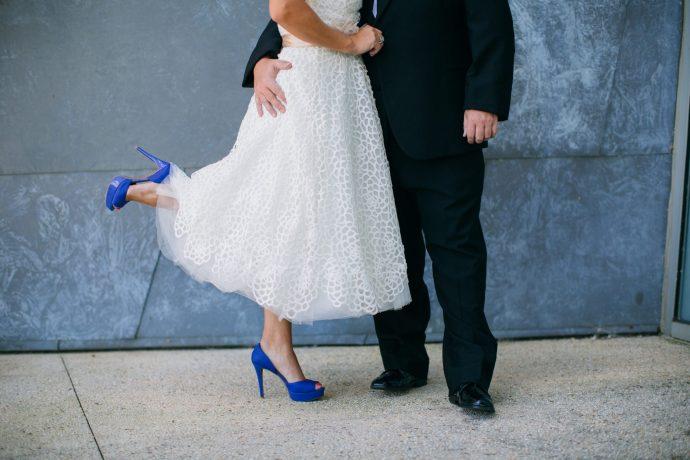Tripp & LIbby Wedding-19