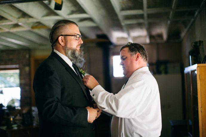 Tripp & LIbby Wedding-23
