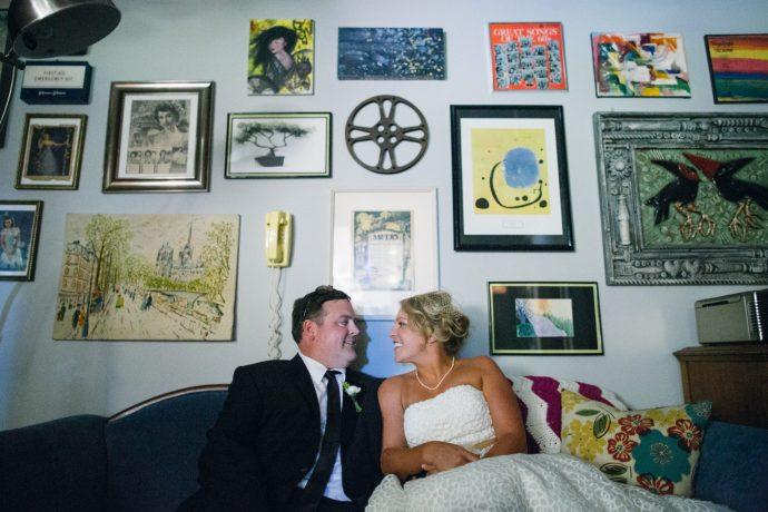 Tripp & LIbby Wedding-28