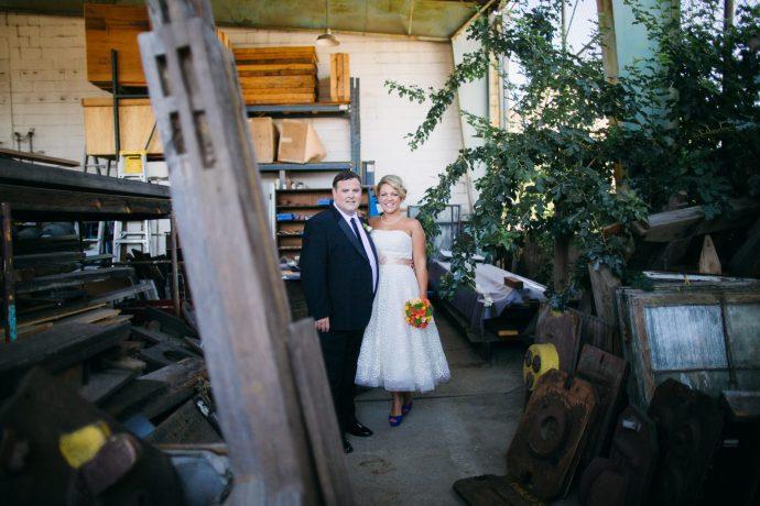 Tripp & LIbby Wedding-33