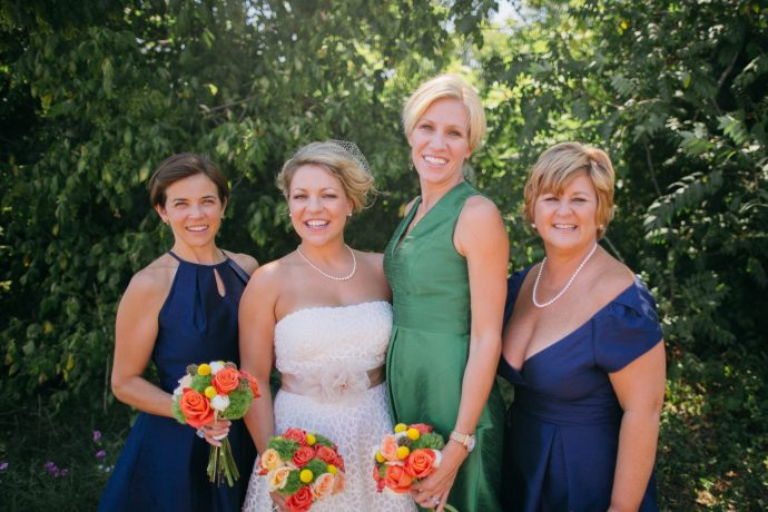 Tripp & LIbby Wedding-47