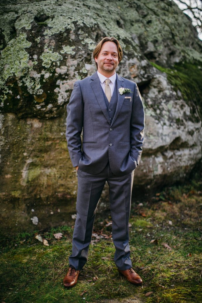 Andrea & Andy Wedding FINALS-126