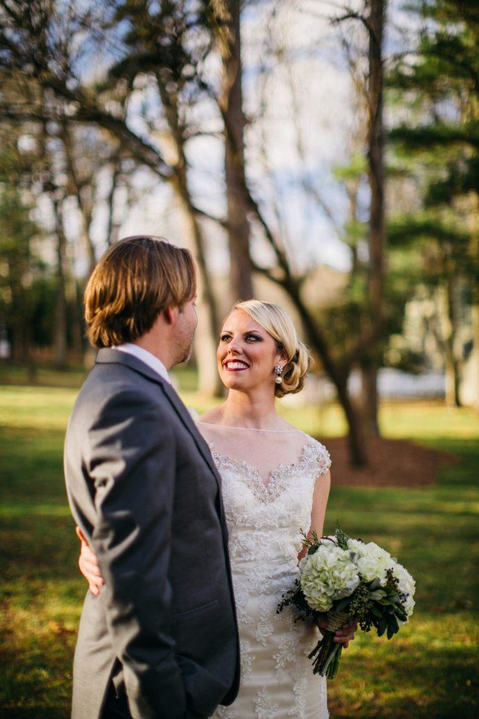 Andrea & Andy Wedding FINALS-158