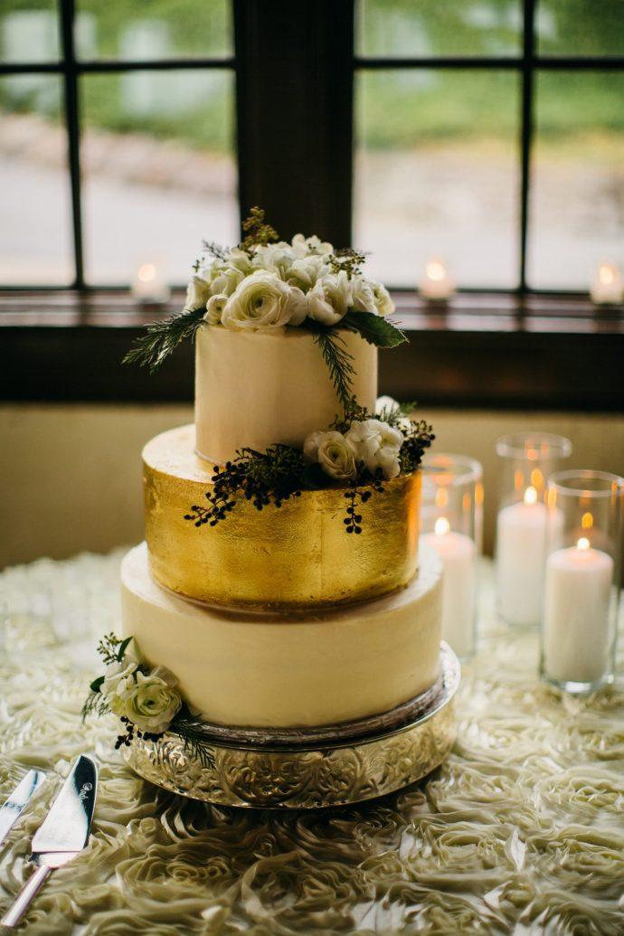 Andrea & Andy Wedding FINALS-371