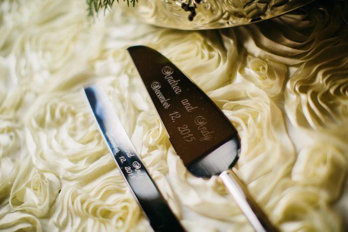 Andrea & Andy Wedding FINALS-382
