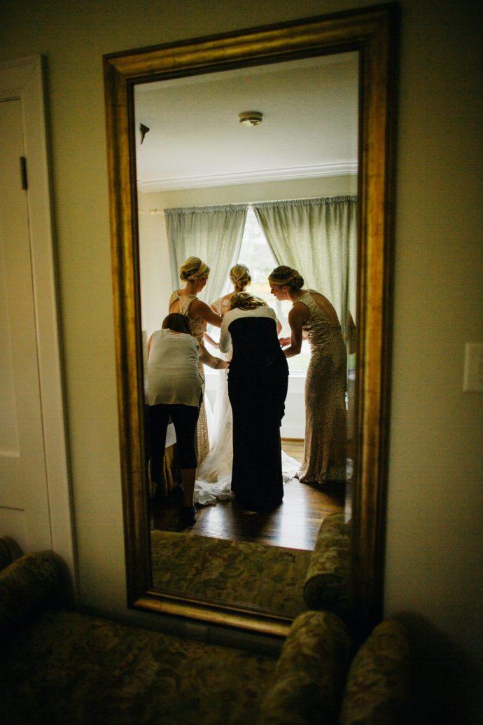 Andrea & Andy Wedding FINALS-42