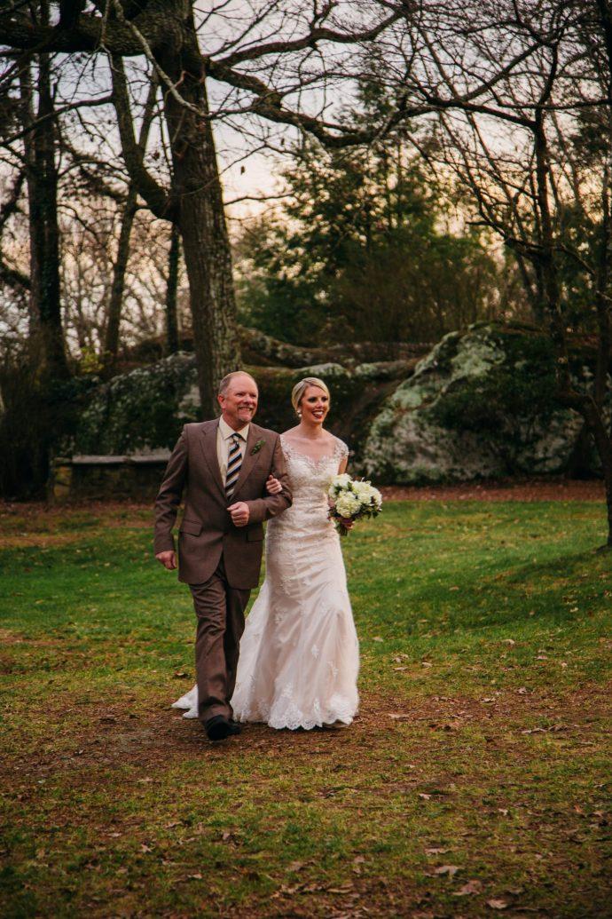 Andrea & Andy Wedding FINALS-422