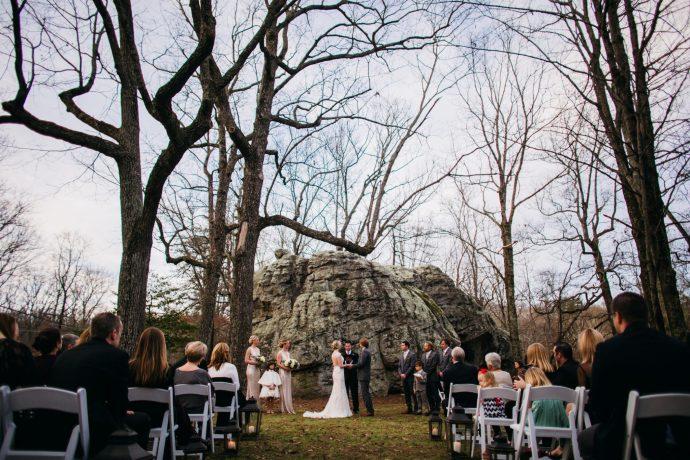 Andrea & Andy Wedding FINALS-435