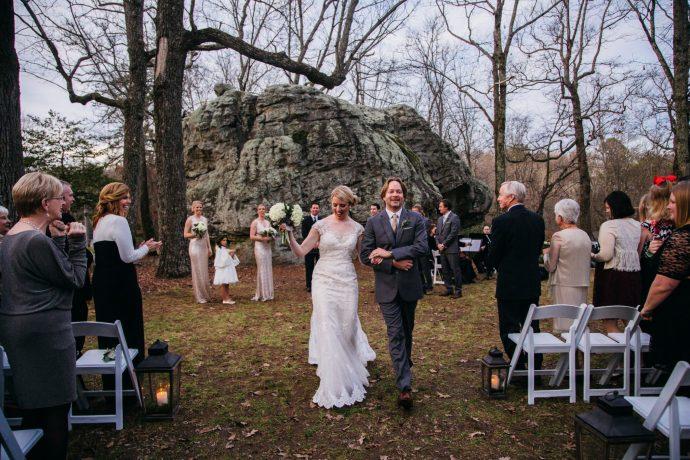 Andrea & Andy Wedding FINALS-477