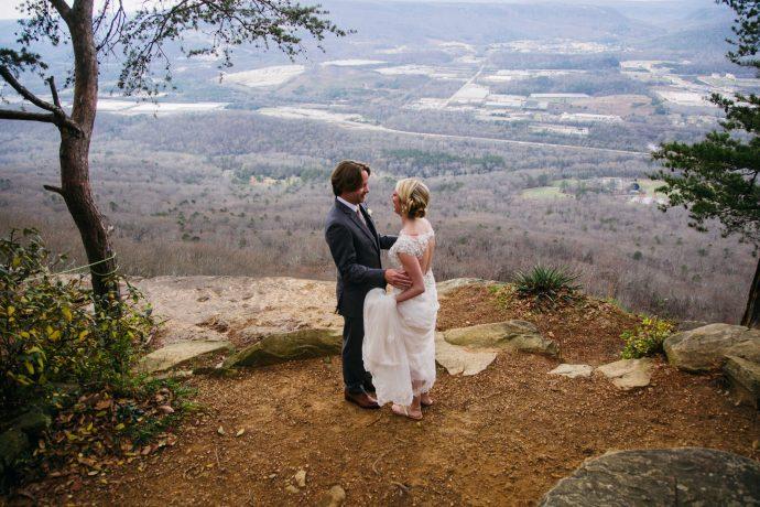 Andrea & Andy Wedding FINALS-70