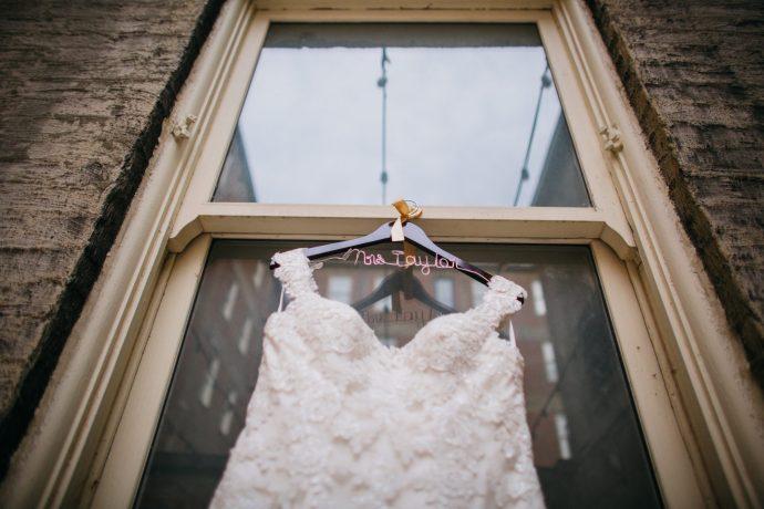 Baili & Lee Wedding FINALS-10