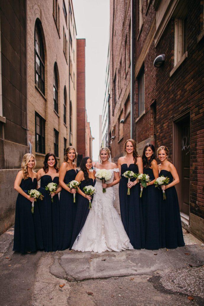 Baili & Lee Wedding FINALS-139