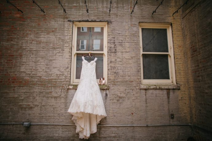 Baili & Lee Wedding FINALS-3