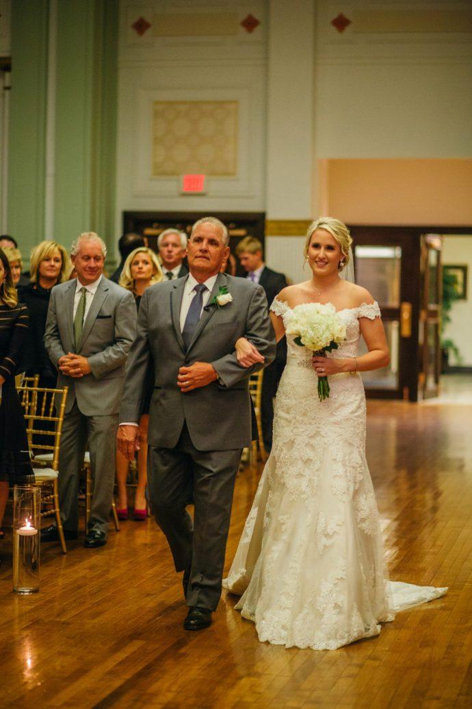 Baili & Lee Wedding FINALS-393