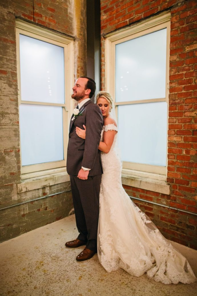 Baili & Lee Wedding FINALS-539