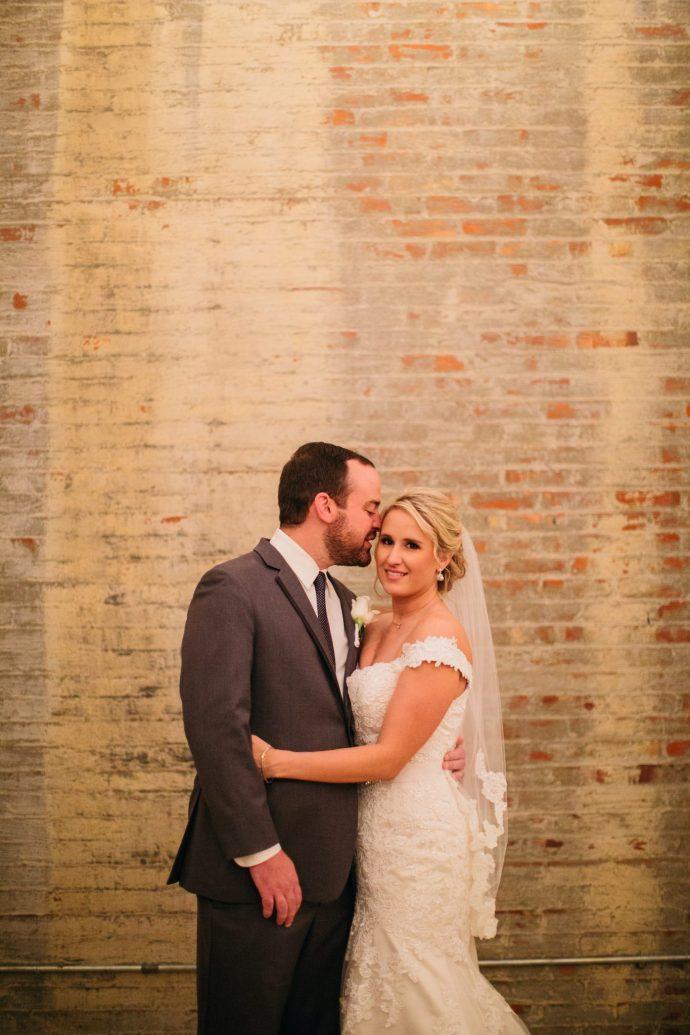 Baili & Lee Wedding FINALS-546
