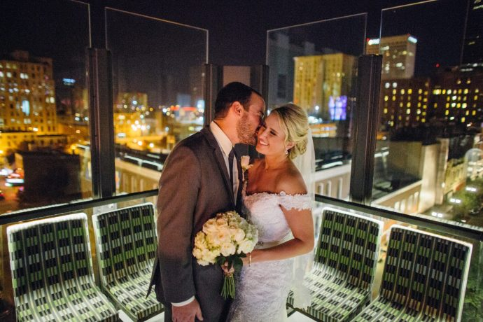 Baili & Lee Wedding FINALS-591