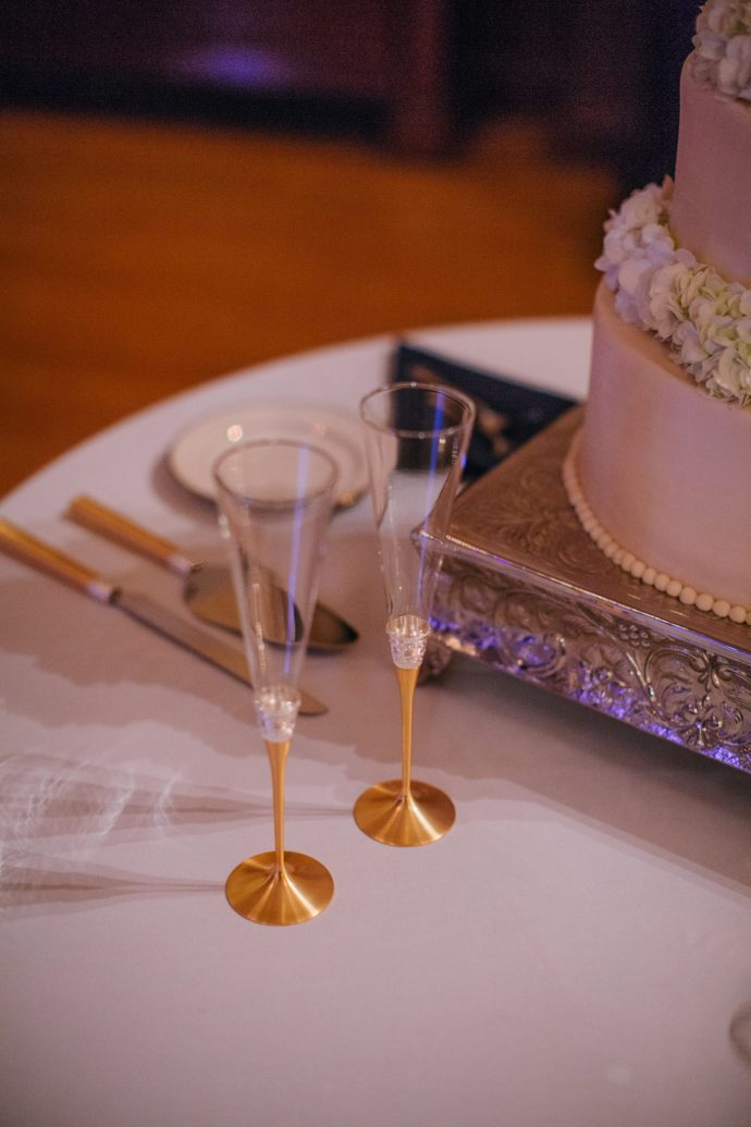 Baili & Lee Wedding FINALS-744