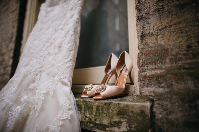 Baili & Lee Wedding FINALS-8