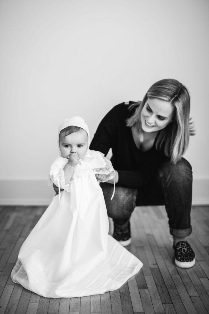 Cora Jane Christening Gown FINALS-5