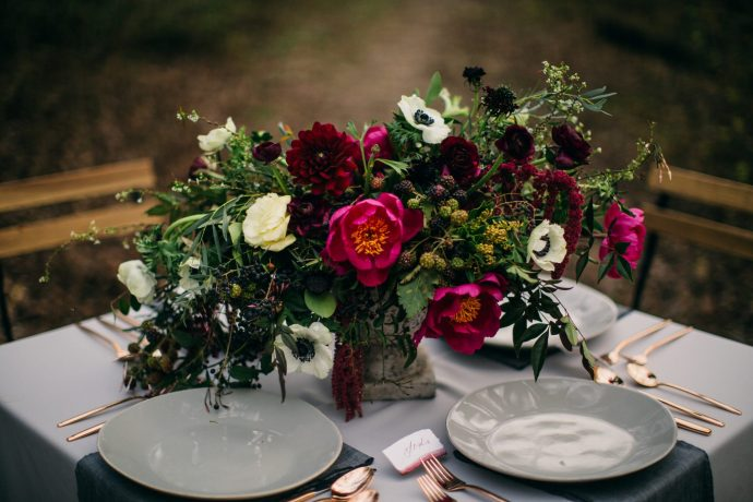 Petaline First Styled Shoots-301