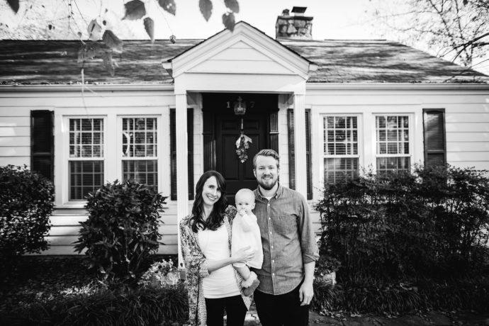Turner Family FINALS 2015-5