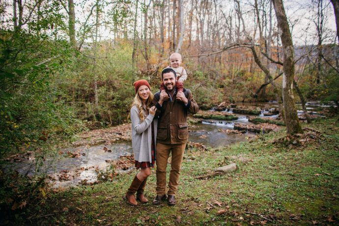 Wamp Family Holiday FINALS -39