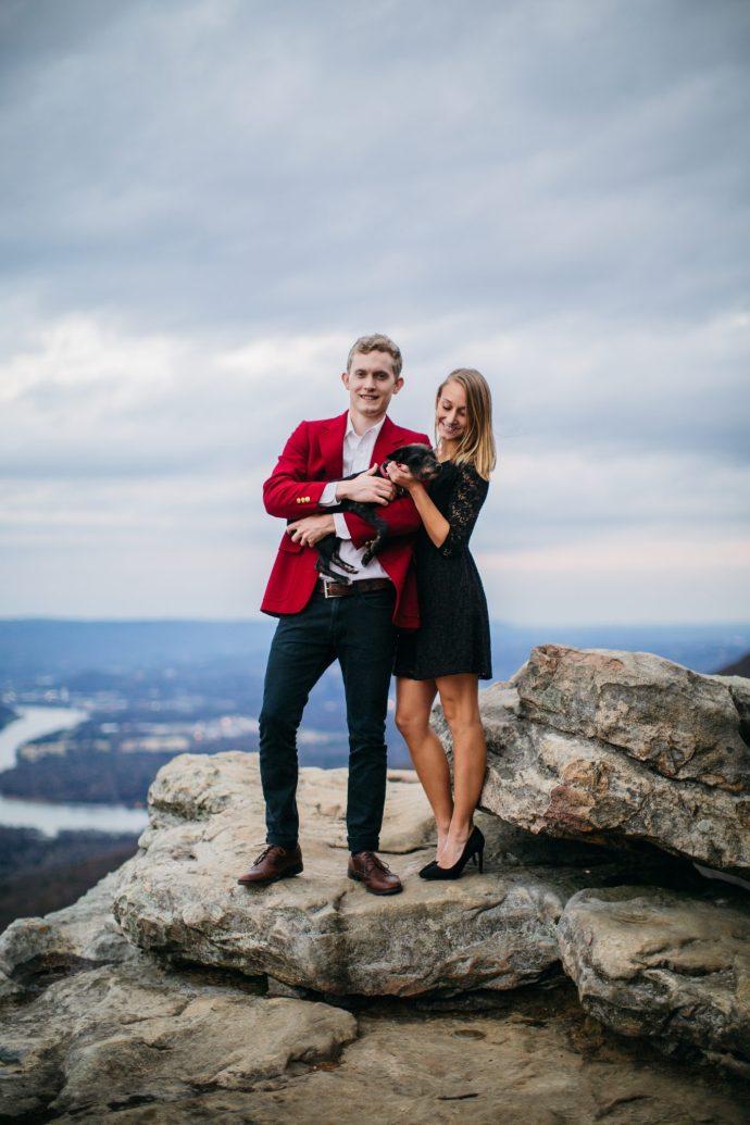 Abbie & Paul Engagement FINALS-114