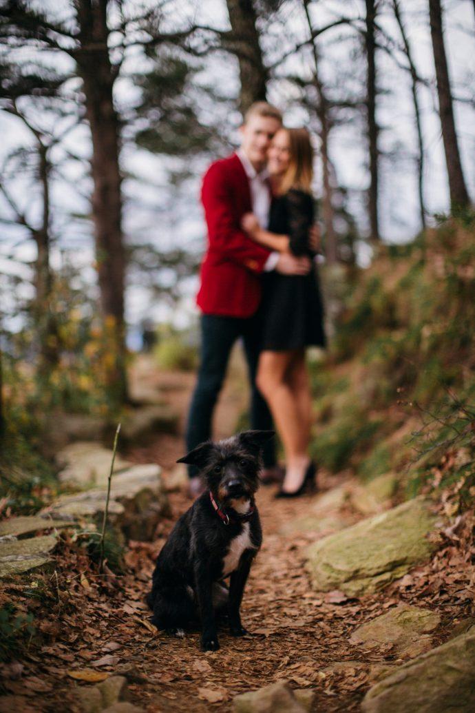 Abbie & Paul Engagement FINALS-130